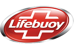 buy grocery & lifebuoy products online in bhubaneswar