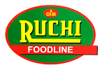 buy grocery & ruchi products online in bhubaneswar
