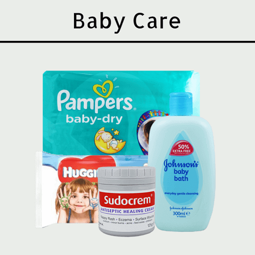 buy grocery & baby care online in bhubaneswar
