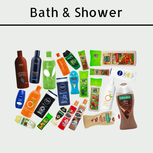 buy grocery & bath & shower products online in bhubaneswar