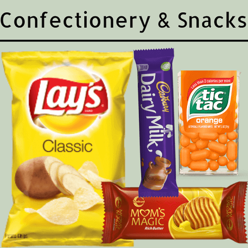 buy grocery, confectionery & snacks online in bhubaneswar