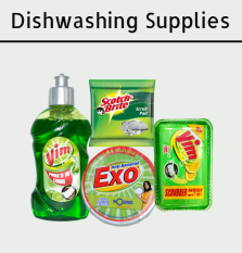 buy grocery & dishwashing products online in bhubaneswar