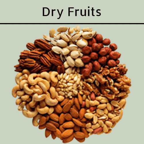 buy grocery & dry fruits online in bhubaneswar
