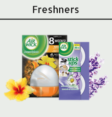buy grocery & freshners online in bhubaneswar
