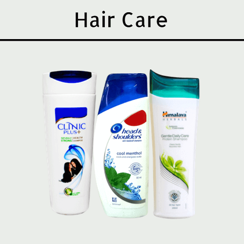 buy grocery & hair care products online in bhubaneswar