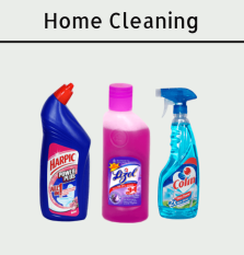 buy grocery & home cleaning products online in bhubaneswar