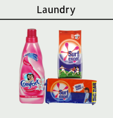 buy grocery & laundry products online in bhubaneswar