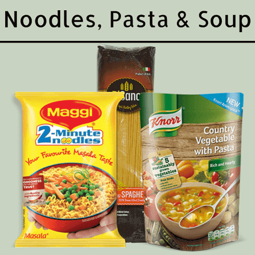 buy grocery & noodles online in bhubaneswar