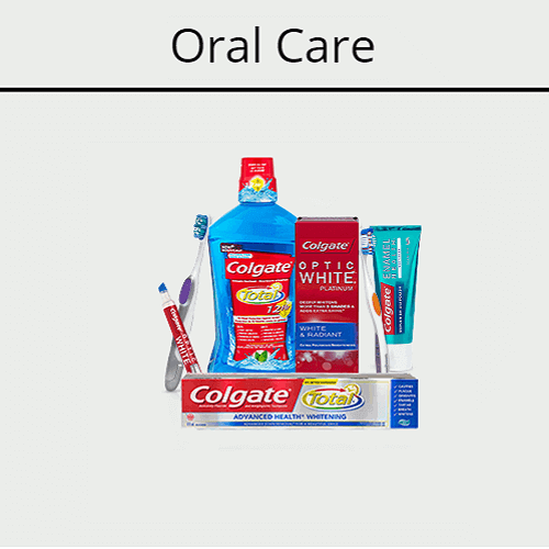 buy grocery & oral care products online in bhubaneswar