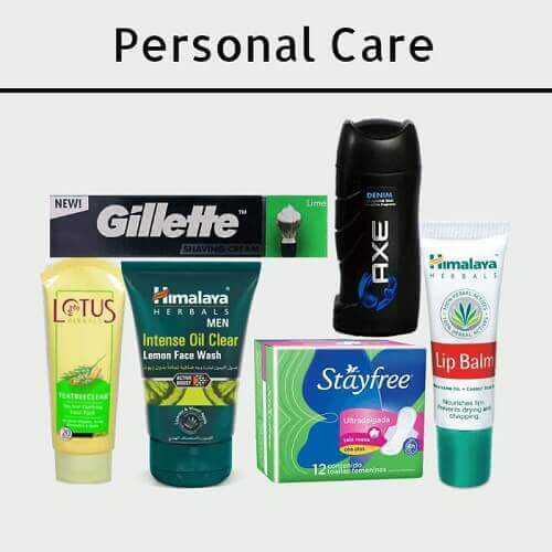 buy grocery & personal care products online in bhubaneswar