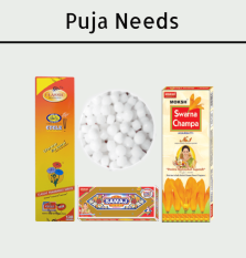 buy grocery & pooja products online in bhubaneswar