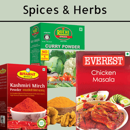 buy grocery, spices & herbs online in bhubaneswar