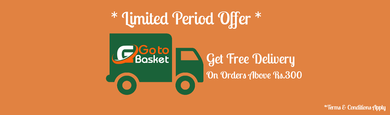 get grocery online delivered in bhubaneswar