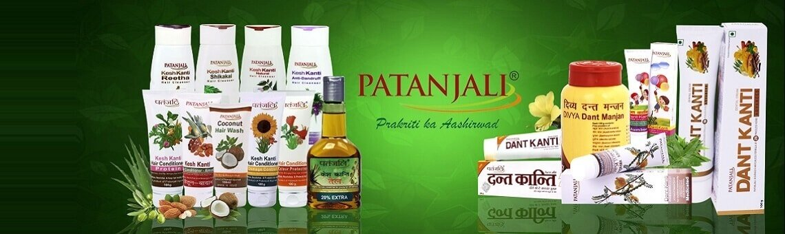 byu Patanjali Products online in bhubaneswar