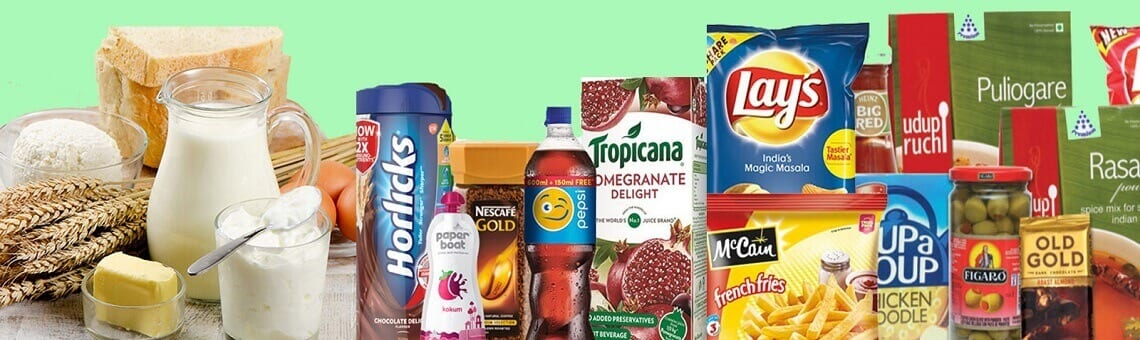 buy grocery & staples online in bhubaneswar