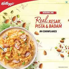 Buy Ruchi Foodline Sagoo Tapioca - Gotobasket com